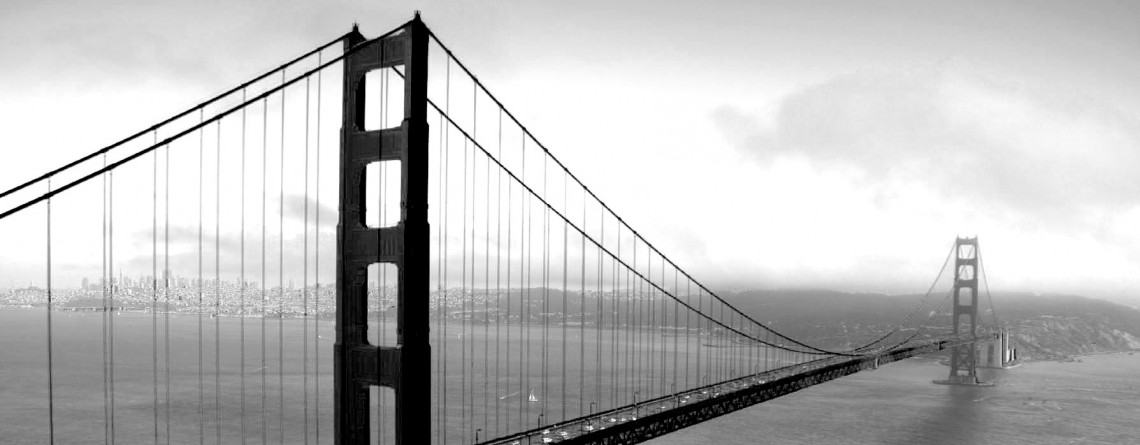 San Francisco Silicon Valley Business Counsel