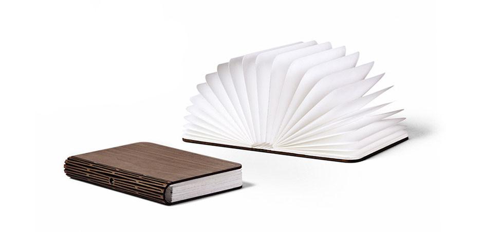 Lumio Book